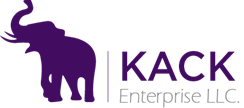 KACK Enterprise LLC